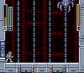 Mega Man X Bosspider Fight Start.png