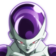 Portrait DBFZ Frieza.png