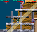 Bionic Commando ARC Stage2c.png