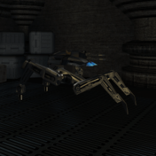 KotOR Model Rusted Droid (Temple).png