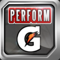 NBA 2K11 achievement G Performance.png