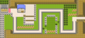 Pokemon GSC map Route 8.png