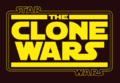 TheCloneWarslogo.png