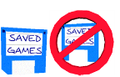 Bugdom Save Icons.png