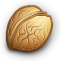 Nutshell icon.png