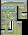 Pokemon FRLG Rocket Hideout Floor 3.png