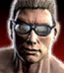 Portrait MK2011 Johnny Cage.png