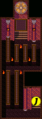 Secret of Mana map Fire Palace g.png