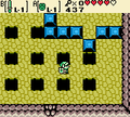 Zelda Ages Wing Dungeon Ways.png