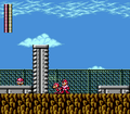Megaman3WW stage21.png