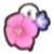 DogIsland flowermasterdecorations.png