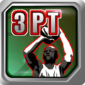 NBA 2K11 achievement Top Trey.png