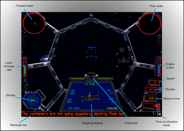 Tie fighter learn to fly.png