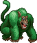 DW3 monster SNES Kong.png
