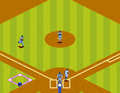 Great Sluggers '94 in the field.png