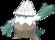 Pokemon 459Snover.png