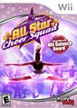 All Star Cheer Squad wii cover.jpg