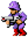 Bionic Commando enemy soldier.png