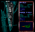 Gradius II PCE Shield.png