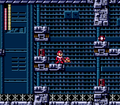 Megaman3WW can22.png
