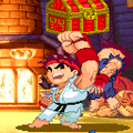PF Ryu PPPP.png