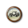 Warhawk PS3 Resourceful Driver trophy.png