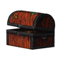 Aquaria Treasure-chest.png