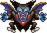 DW3 monster SNES Vampire.png