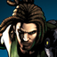 Portrait UMVC3 Spencer.png