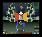 SF2 Heavy Chariot Screenshot.png