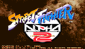 Street Fighter Alpha 2 Titlescreen.png