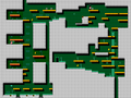 Bionic Commando NES map Area2.png
