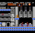 Castlevania Stage 14 screen.png