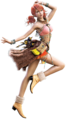 FFXIII character Vanille.png