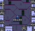 MegamanWilyTower stage7.png
