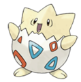 Pokemon 175Togepi.png