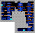 Bionic Commando NES map Area8d.png