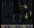 Chrono Trigger Ozzie Trap.png