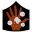 CoD World at War Get Your Hands Dirty achievement.png