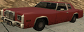 Gtasa vehicle esperanto.png