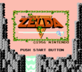 LOZ NES title screen.png