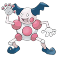 Pokemon 122Mr.Mime.png