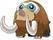 Pokemon 473Mamoswine.png