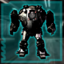 Assault on Dark Athena achievement Control a Mech.png