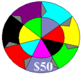 Rsp wheel puzzle.png