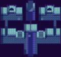 Secret of Mana map Ice Palace a.png