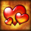 BG&E HD achievement Big Heart.png