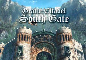 Final Fantasy IX/Grand Citadel South Gate — StrategyWiki