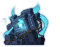 MS Monster Broken Golem.png