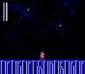 Megaman3WW stage14 geminidoc.png